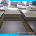 Best Price 1MM Thick Stainless Steel Plate                                                                         Quality Choice