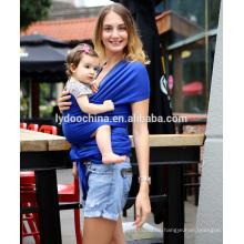 Hochwertige und beliebte Baby-Wickelträger