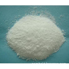 High Quality Calcium Nitrate Anhydrous 10124-37-5