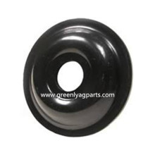 SN2723 Agricultural washer fits Sunflower disc