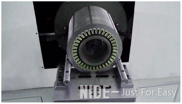 Automatical-Stator-Slot-Paper-Insertion-equipment-insulation-paper-inserting-machine93