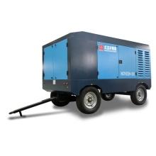 Hongwuhuan HGT800II-20C Hochdruck-Schraubenkompressoren