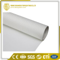 PVC Polyester fabric for truck cover