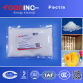 Supplier Food Grade Pectin Price