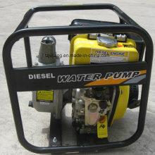 170/178/186 Diesel Wasserpumpe