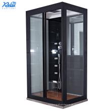 2019 novo design idéias de casa de banho em casa