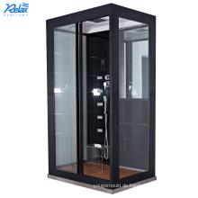 2019 neue Design-Duschraum-Ideen für zu Hause