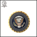 Zinc Alloy  Masonic Metal Cheap Coin