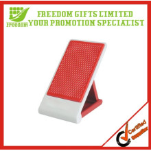 Giveaway Custom Logo Printed Anti-slip Phone Holder