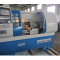 Jiangsu Turning Machine /Conventional Lathe Manufacturer for Sales