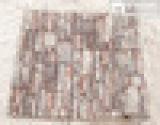 070601 3d wallpaper wholesale art wall