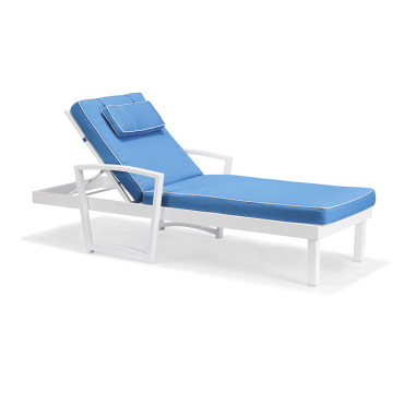 Outdoor Folding Beach Chair Furniture