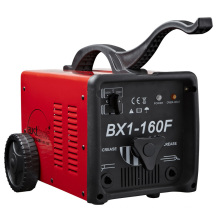 Transformer AC Arc Welding Machine (BX1-200F)