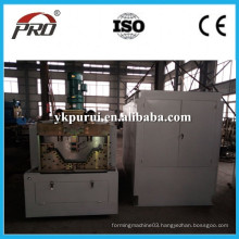 China YK-PRO Manufacture Colored Steel Arched Roof Machine