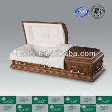 Forno de cremação sólido