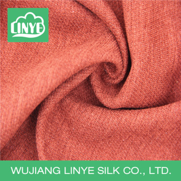 suzhou microfiber fabric, auto upholstery fabric