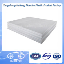 UHMWPE Sheet for Plastic Ice Rink