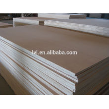 High Quality Fancy Plywood