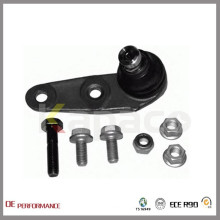 OE NO 893-407-366A Wholesale Hot Sale Car Ball Joint Replacement For Audi 80