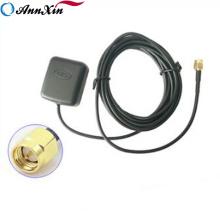 Antena Externa do GPS Tracker