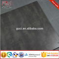 telhas de porcelana 60x60 pesados telha de assoalho feliz cimento rústico