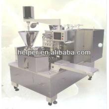 Pelmeni que hace la máquina JZJ-240