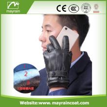 Black Palm Best Fitting Sport Glove