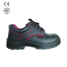 Bottom price for Safety Shoes construction steel toe safety shoes export to Bhutan Importers