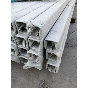 ZINC PHOSPHATING ZINC RICH PRIMER POLYESTER THERMO  HARDENED Panel mesh and post export Peru