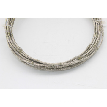 Diamond Tire Section Cutting Wire Saw