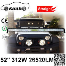 Spot, Flood and Combo Beam Spare Parts Automobile utv led light bar