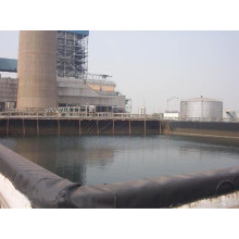 Waterproof Material HDPE Geomembrane for Landfill Pond Liner