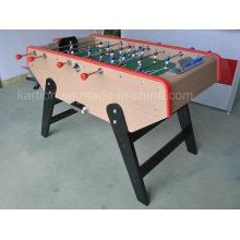 Table de soccer française