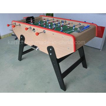 Французский футбол стол