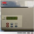 CR80 Plástico PVC Card Id laminador máquina à venda