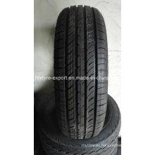 Neumático Radial semi, 145/60r13 neumáticos del coche con los mejores precios, 12 pulgadas - 20 pulgadas, neumáticos de la polimerización en cadena