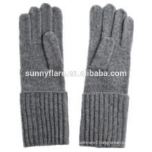Danish Wholesale 100% Cashmere Gloves