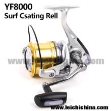 Hot Selling Surf Casting Fishing Reel