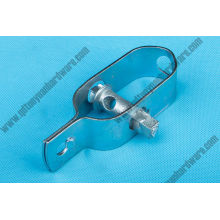 Wire Tensioner, Wire Rope Tensioner, Fence Wire Tensioner