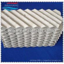 Рифленая керамическая составленная упаковка (450Х)