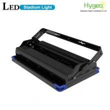 IP66 Rugby Field 1080w Led Sport Court Lighting
