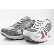 Мужская спортивная обувь новый стиль комфорта спортивная обувь кроссовки СНС-01018