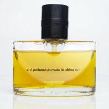 Хорошее качество стеклянная бутылка дух для женщин