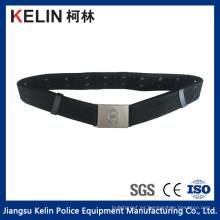 Cinturón táctico para el material de nylon de buena calidad del ejército (KL-403)