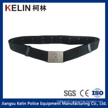 Tactical Belt for Army Good Quality Nylon Material (KL-403)