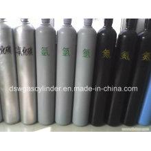 En9809 Nitrogen Gas Cylinder Price