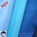 stripe design 100% polyester printed minimatt print fabric