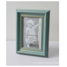 New Style PS Injection Picture Frame