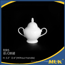 Fournisseur de Chine Super White Luxury New China