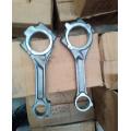 Deutz Con-Rod FL912 0415 0450